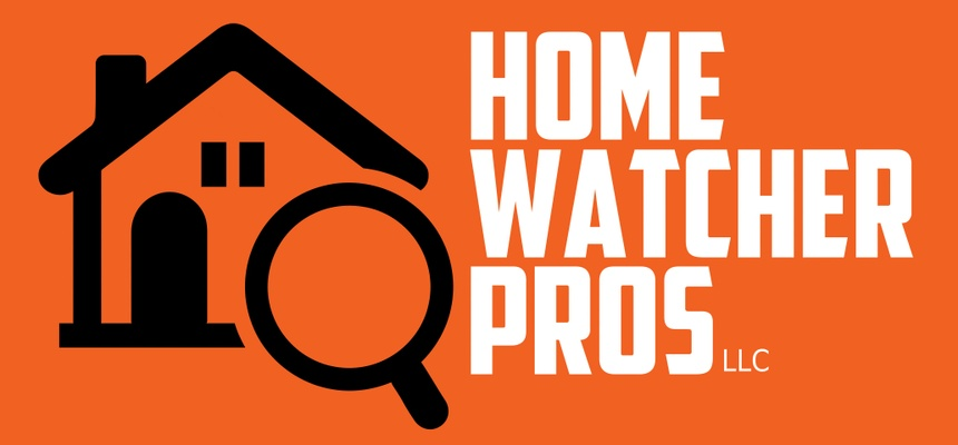Home Watcher Pros, LLC