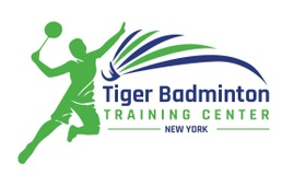 Tiger Badminton Training Center New York