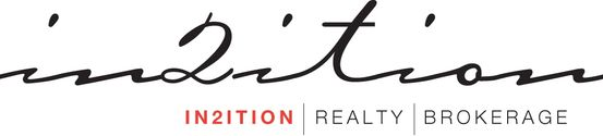 Ryan Gay - In2ition Realty