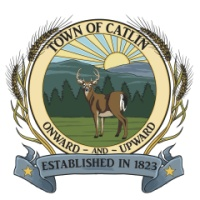 Town of Catlin