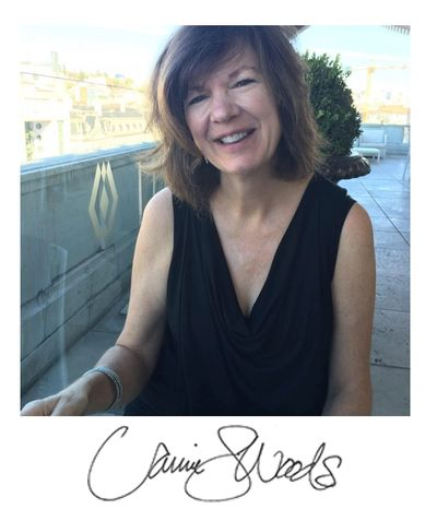 Laurie S. Woods, ASID, RID