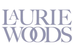 Laurie Woods Interiors