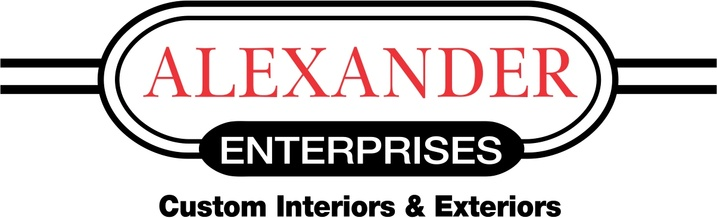 Alexander Enterprises, Inc.
