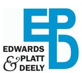 Edwards Platt & Deely