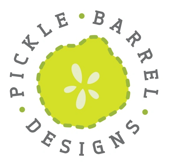 Pickle Barrel Designs