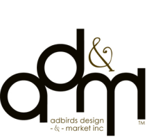 ADBIRDS Design & Market Inc.