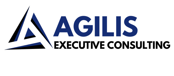 Agilis Executive Consulting