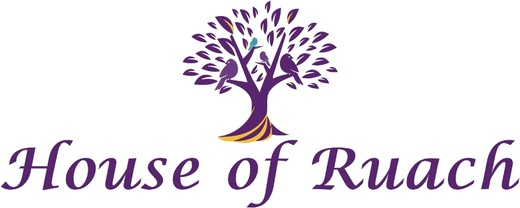 The House of Ruach