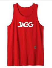 JAGG Tank by J French on Amazon