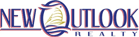 NEW OUTLOOK REALTY