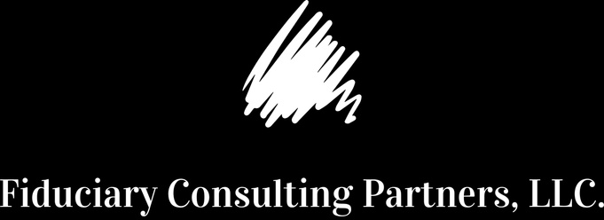 Fiduciary Consulting Partners, LLC.