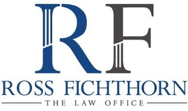 The Law Office of Ross Fichthorn
