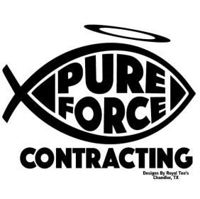 Pure Force Contracting LLC
