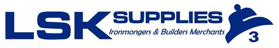 LSK Supplies Ltd