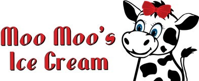 Moo Moo's Ice Cream Truck