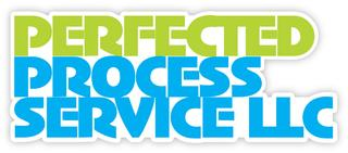 Perfected Process Service