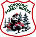 Minocqua Forest Riders
