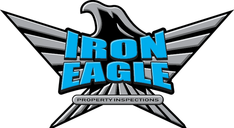 Iron Eagle Property Inspections LLC