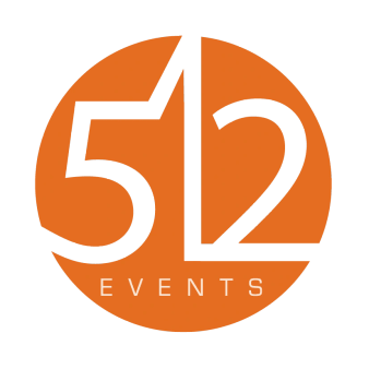 512 Events