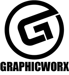 Graphicworx