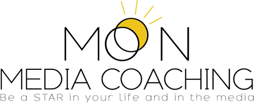 Moon Media Coaching