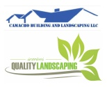 Camacho Building and Landscaping Services Dallas LLC