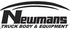 Newman's Truck Body & Equipment