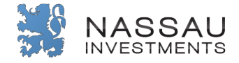 Nassau Investments