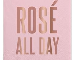"Complimentary ""Rose' all Day for the Moms""  Now accepting reservations at eddie@imeddiecano.com."