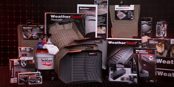 Truck, car, accessories.  Care care. Carpet protection.  Bumper protection. Bump Step., floor liners