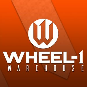 Custom Wheels, Wheel-1 Warehouse, Rhino Linings,  truck and jeep accessories. Wheels and Tires