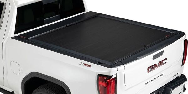 Retractable Bedcovers, Soft BedCover, Folding BedCover, Hard BedCover, Rolling Bedcover, Truck Parts