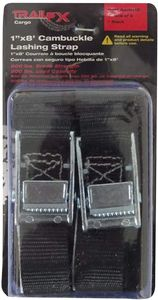 Straps, tie downs, truck accessories, strong, custom, black, easy install, chrome plated, cargo,pack