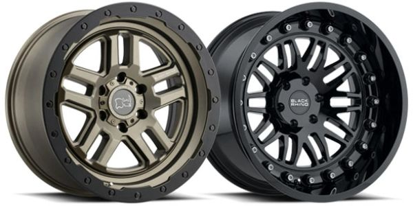 Wheels, Black Rhino Wheels, Rhino Linings tires, truck and jeep accessories. Wheels and Tires