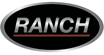 Ranch Fiberglass. , Truck Caps, Truck Beds, Rhino Linings of Bristol, Truck Accessories
