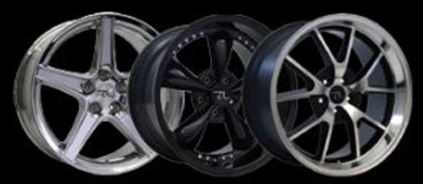 Custom Wheels, Wheel Replicas, Rhino Linings,  truck and jeep accessories. Wheels and Tires