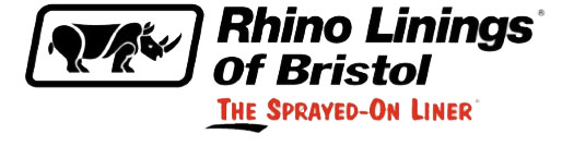 Rhino Linings of Bristol
