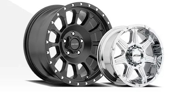 Custom Wheels, Pro Comp Wheels, Rhino Linings, truck and jeep accessories. Wheels and Tires