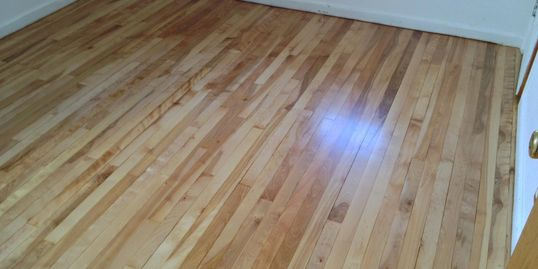 Wood Floor Asap E Z Clean