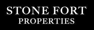 Stone Fort Properties