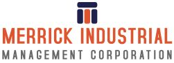 Merrick Industrial Management Corporation