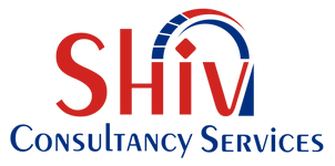 shivconsultancyservices.com