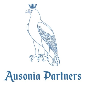 Ausonia Partners