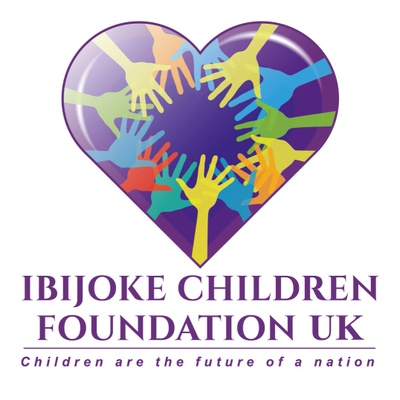 Ibijoke Childrens Foundation UK