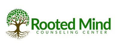 Rooted Mind Counseling Center