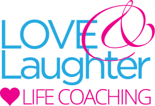 Love and Laughter Life Coaching