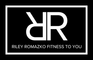Riley Romazko Fitness to You
