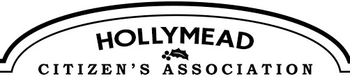 Hollymead Citizens Association