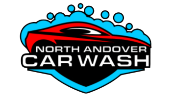 north andover car wash