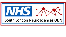 South London Neuroscience ODN